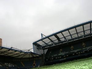 2008-11-02_26