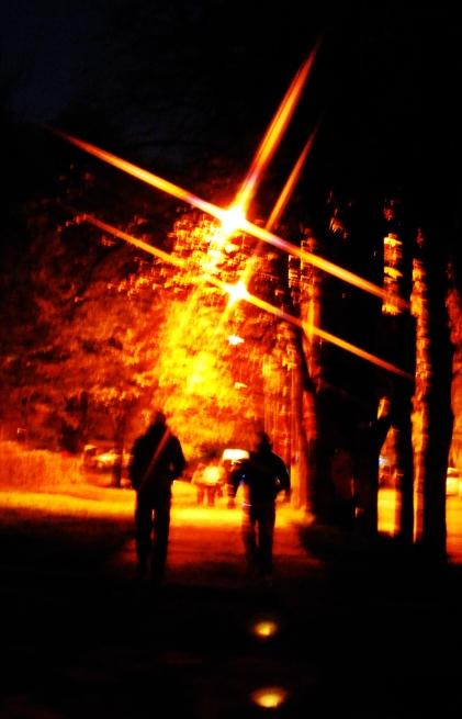 Iulia Kelt == click poza pentru link la fotoblog == blog: octocat.org == facebook.com/iulia.kelt