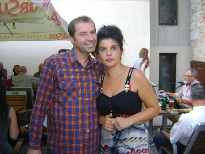 PatriceGerda