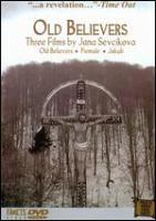 Documentarele despre viata rutenilor in Romania (Banat, Maramures), pe DVD-ul de la biblioteca din Toronto.