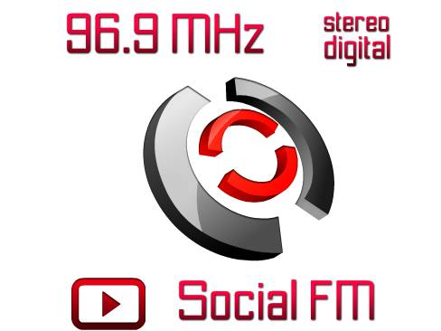 Social FM