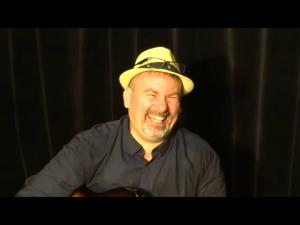 vlcsnap-2015-11-25-19h26m13s322