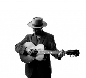 Source: ericbibb.com