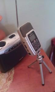 Baia Mare FM trip
