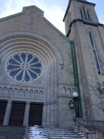 Saint Germain Outremont 2