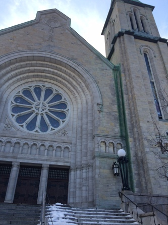 Saint Germain Outremont 2
