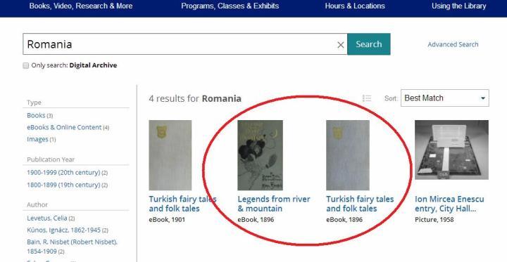 TPL search3