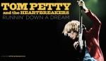 Tom-Petty-Heartbreakers-540x315