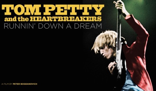 Tom-Petty-Heartbreakers-540x315