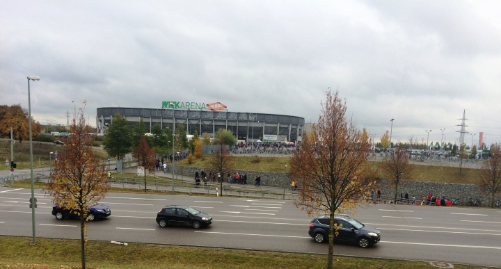img_0447-wwk-arena