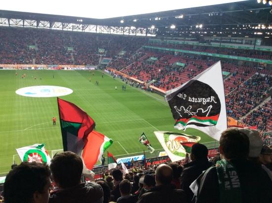 img_1167-stadion