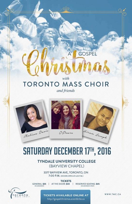 tmc_christmas2016_poster