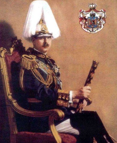 King_Carol_II_of_Romania
